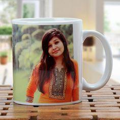 Bhai Dooj Gifts for Sister Online : Send return gift for sisters from brothers on bhai dooj, bhau beej from Indiagift at low prices online. Buy gifts for elder sister online same day delivery !   #Indiagift #bhaidoojgifts #giftsforsister #bhaubeejgifts Happy Bhai Dooj Wishes BAAL KRISHNA ANIMATED IMAGES ANIMATION GIFS PHOTO GALLERY  | 3.BP.BLOGSPOT.COM  #EDUCRATSWEB 2020-05-11 3.bp.blogspot.com https://3.bp.blogspot.com/-F8mYuC2hYaI/WKl3wfEs2ZI/AAAAAAAAO5w/UaZr0K0R68Qgmkt8FL1UhxCmLmGXHXnXwCLcB/s400/Jai%2BShree%2BKrishna%2BAnimation.gif