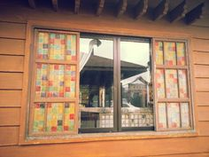 1000 images about filipino inspired house on pinterest for Capiz window