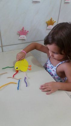 Childcare Activities, Activities For Kids, Art For Kids, Crafts For Kids, Educational Games, Working With Children, Baby Play, Childhood Education, Pre School