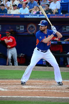 Did Mets Second Baseman Daniel Murphy Have a Legal Right to Take Paternity Leave at the Start of the 2014 Season?
