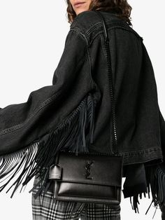 Adidas jacket page8 sac sac a main louis
