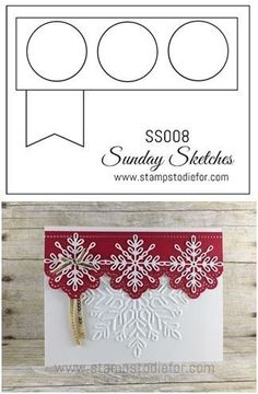 Religious Christmas Cards In Spanish near Couple Sends Funny Christmas Cards – Scrapbooking İdeas For İdeas. Religious Christmas Cards, Christmas Card Crafts, Funny Christmas Cards, Christmas Cards To Make, Noel Christmas, Xmas Cards, Holiday Cards, Christmas Couple, Sunday Sketches