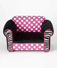 Fabulous Doll Sofa Home And Textiles Short Links Chair Design For Home Short Linksinfo