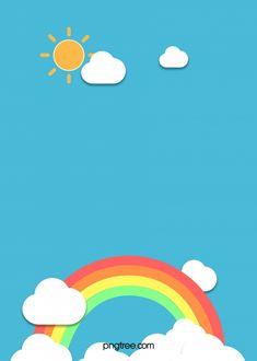 フレーム 写真 デザイン 表現 背景 Birthday Banner Background Hd, Kids Background, Rainbow Background, Wallpaper Background Design, Star Wallpaper, Wallpaper Backgrounds, Baby Icon, Colorful Frames, Background Powerpoint