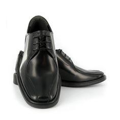 36296fe17cf Kent Klark Men s Dress Shoes - Black