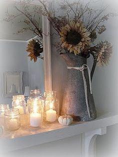Sunflower themed room decor everything sunflowers for Sunflower bedroom decor