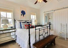 Port Aransas, TX United States - Stargazer #154   Community Amenities   Port Aransas Rentals, Real Estate