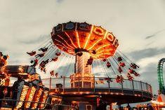 42 Ideas De Consejos Para Viajar Y Ofertas De Viajes Ofertas De Viajes Viajes Consejos