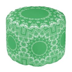 A colorful and trendy pattern the give the product a stylish and modern looks with this decorative and abstract looks. white lines in layers with strange text in the middle. You can also customize it to get a more personal look. Ottoman Design, Poufs, White Patterns, Abstract Pattern, Layers, Middle, Colorful, Shapes, Texture