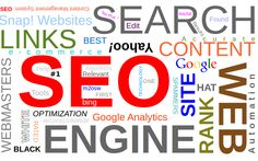 SEO: Is all the hype really worth it?   WebScripto