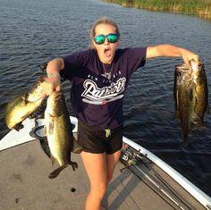 photo by Women Fishing, Beautiful