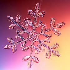 frozen snowflake - Google-søgning