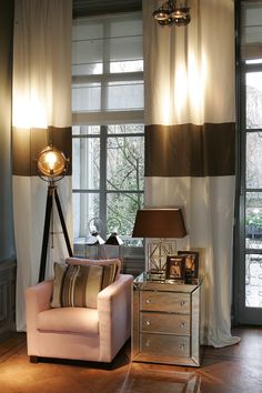 1000 images about eichholtz furniture on pinterest key largo furniture and chairs. Black Bedroom Furniture Sets. Home Design Ideas