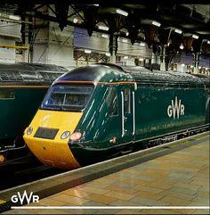 Rule Britannia, Electric Train, British Rail, Rolling Stock, Train Tickets, Diesel Locomotive, National Treasure, Travel Posters, Taiwan