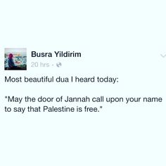 Beautiful Dua, Goodness Sake, Hadith Of The Day, Best Islamic Quotes, Oddly Satisfying, Way Of Life, Palestine, Deen, Thought Provoking