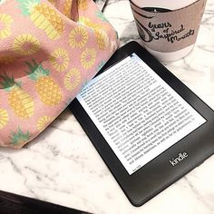 Good Kindle Voyage Tips and Tricks Tutorial YouTube Books Pinterest Tips and tricks Kindle and Tips