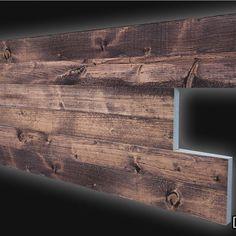 DP870 Ahşap Görünümlü Dekoratif Duvar Paneli - KIRCA YAPI 0216 487 5462 - Ahşap dekoratif panel, Ahşap dekoratif panel firması, Ahşap dekoratif panel fiyatı, Ahşap dekoratif panel fiyatları, Ahşap dekoratif panel koçtaş, Ahşap dekoratif panel modelleri, Ahşap dekoratif panel örnekleri, Ahşap desenli dekoratif duvar paneli, Ahşap desenli dekoratif panel, Ahşap duvar kaplama koçtaş, Ahşap görünümlü dekoratif duvar paneli, Ahşap görünümlü dekoratif duvar paneli fiyatları