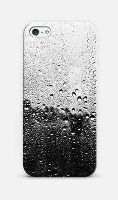 Lluvia.me encanta pero no la tengo
