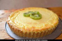Kue Keto Chesse Tart  Pesan Kue Keto dari Dapur Mak Einar via Whatsapp 08311809945 #dapurketomakeinar #ketobread #rotitawarketo #rotiketobali #ketobali #ketofoodinbali #ketofood #lowcarb #glutenfree #ketogenicfriendly Cheese Tarts, Bali, Menu, Pie, Desserts, Food, Cheese Pies, Menu Board Design, Torte