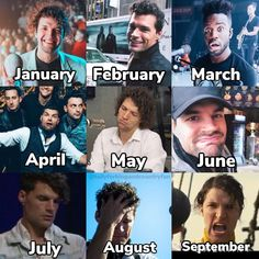 King And Country, Country Quotes, Choose Joy, Good People, Good Music, Bands, Challenges, Memes, Instagram