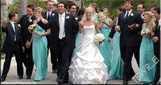 awesome Wedding by http://epic4wedding.gdn/index.php/2017/02/10/wedding-16/