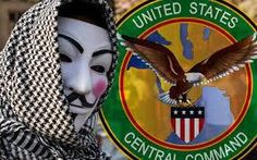 The United States Central Command (USCENTCOM or CENTCOM) is a theater-level Unified Command of the USDepartment of Defense, developed in 1983, taking control of the 1980 Rapid DeploymentJoint Task Force (RDJTF) responsibilities. The CENTCOM Areaof Responsibility(AOR) includes nations in the Middle East, North Africa, as well as Central Asia, most especially Afghanistan and Iraq. CENTCOM [ ]