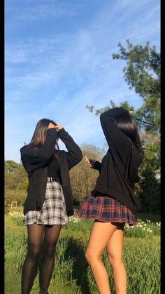 Skater Skirt, Skirts, Style, Fashion, Swag, Moda, Fashion Styles, Skater Skirts, Skirt