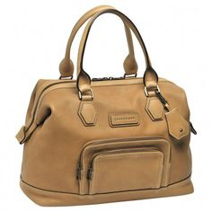 2bdcc350e58 I literally die for this bag...but not the price tag.