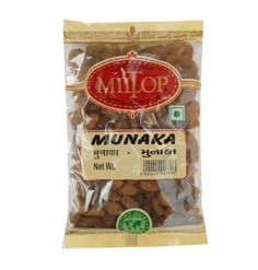 munakka is a very good in over health it is a very cheep and best thanks with Mohammad shuaib kahn itimes.com