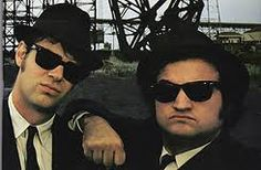 blues brothers - Google Search