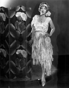 Marion Davies, Show People, 1928