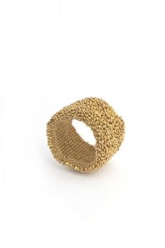 #Jewelry #Ring #CathyChotard