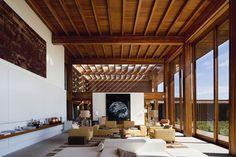 4 | 10 Modernist Dream Houses From Around The World | Co.Design: business + innovation + design
