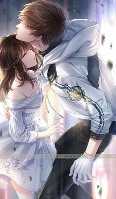 Couple manga, anime love couple, cute anime couples, i love anime, anime pe Couple Anime Manga, Anime Love Couple, Anime Couples Manga, Cute Anime Couples, Anime Naruto, Anime Cupples, Kawaii Anime, Anime Love Story, Manga Love