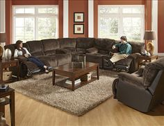 9 best catnapper power reclining sofas and sectional images love rh pinterest com
