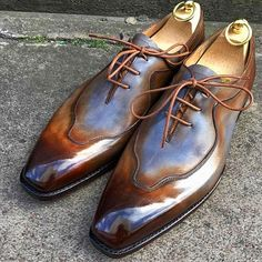 Mens Leather Shoes for Sale Shoes Men, Men's Shoes, Shoe Boots, Dress Shoes, Leather Skin, Leather Shoes, Penny Loafers, Luxury Shoes, Slip On Shoes