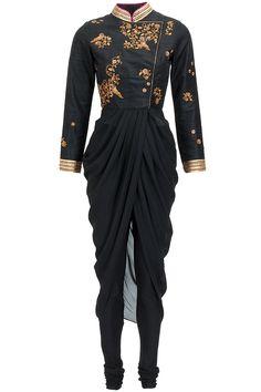 New Designer Indian Traditional Dhoti Dress For Women Bollywood Style Bollywood Dress Top New Wedding Wear Indian Dress Collection Bollywood Dress, Bollywood Fashion, Bollywood Style, Indian Attire, Indian Wear, Indian Dresses, Indian Outfits, Red Lehenga, Lehenga Choli
