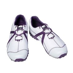 Tommy Hilfiger Trenton Belt  Adj W Midnight  Shoes Flats