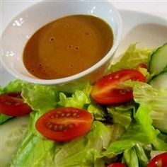 Roasted Roma Vinaigrette for my Fringe finale party. (Also known as Cortexiphan-laced salad dressing :-)