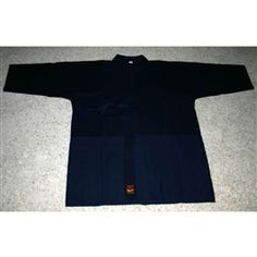 This keikogi is great for beginning students, not too expensive, but strong and durable. It is made of heavy cotton for a long life. Martial Arts Supplies, Polo Ralph Lauren, Student, Mens Tops, Cotton, Fashion, Moda, Fashion Styles, Fashion Illustrations