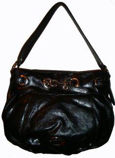 Nine West Purse Handbag Deco Black Nine West, http://www.amazon.com/dp/B003R2E63A/ref=cm_sw_r_pi_dp_RDNbrb0QFGZF1