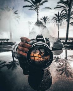 Canon Photography: Some very creative photography in action here! Absolutely love it! Smoke Photography, Stunning Photography, Photography Camera, Photoshop Photography, Artistic Photography, Creative Photography, Photography Tips, Street Photography, Nature Photography