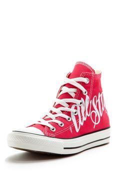 d077b6d54d2 High Top Sneaker on HauteLook Converse High