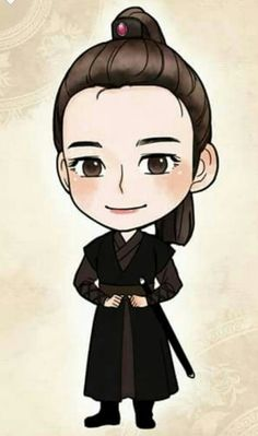 Gisaeng Woo Hee Moon Lovers: Scarlet Heart Ryeo 달의 연인-보보경심 려 Moon Lovers Quotes, Scarlet Heart Ryeo Cast, Korean Stickers, Drama Funny, Chinese Cartoon, Cute Couple Art, Fanart, Kawaii, Korean Artist