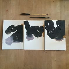 olivier umecker art studio
