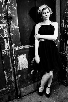 Hannah B - Metro Photography
