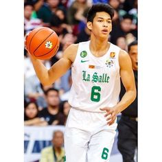 Ricci Paolo Rivero Ricci Rivero, Ideal Boyfriend, Male Beauty, Asian Men, Filipino, Cute Boys, Gentleman, Tank Man, Crushes