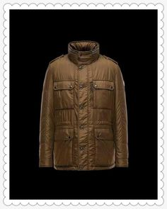 98 best Cheap Moncler Jackets,Moncler Jackets Outerwear images on ... 49f188a352f