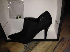 MORGAN Richelieux http://www.videdressing.com/richelieux/morgan/p-3389747.html?&utm_medium=social_network&utm_campaign=FR_femme_chaussures_escarpins_3389747
