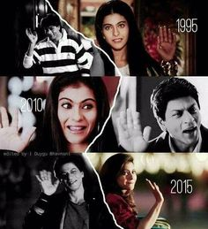 Some things never change Shahrukh Khan And Kajol, Aamir Khan, My Name Is Khan, Best Bollywood Movies, Movie Dialogues, Sr K, Sara Ali Khan, Boy Meets World, Pakistani Dramas